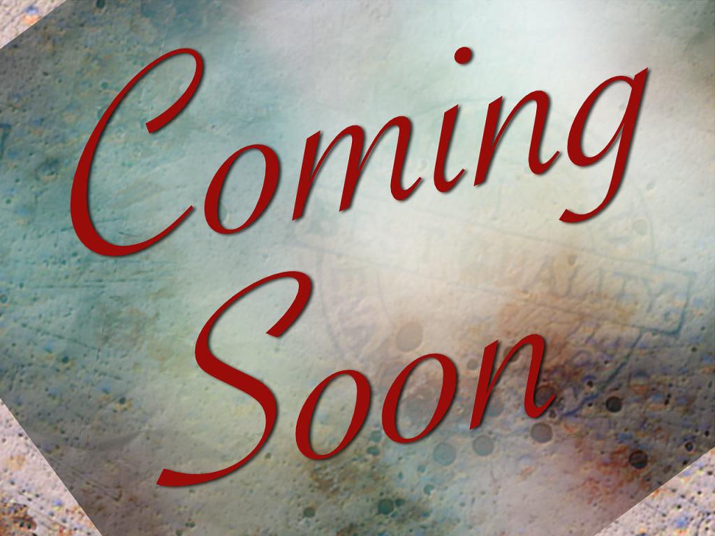 coming-soon-1583793_1280