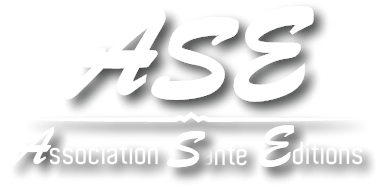 Association Santé Editions